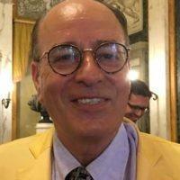Comunali Reggio, Minicuci candidato del centrodestra. La nota ufficiale