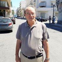 Chi è Antonino Minicuci, candidato sindaco di Reggio Calabria