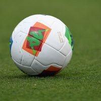Calcio, serie B: la prima è pareggio quasi per tutti. Vince solo l'Empoli