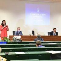 60 milioni per il turismo, Santelli: 'Ecco come salviamo la Calabria'