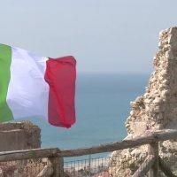 Sbarco a Roccella, Santelli: 'Situazione esplosiva, Governo deve intervernire'