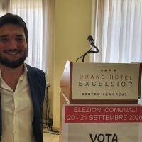 Elezioni 2020, Tripodi: 'Falcomatà vincerà. Si affronta la peggiore destra: rappresenta la Lega Nord'