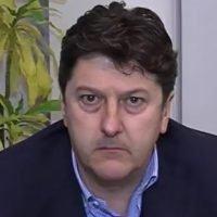 Pescara, Sebastiani: 'Chi non paga deve essere punito, altrimenti...'