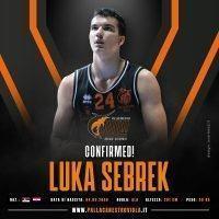 Viola, Sebrek confermato per la stagione 2020-21