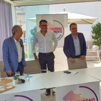Comunali Reggio, Mezzogiorno in Movimento abbandona la competizione elettorale