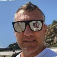 Bobo Vieri a Palmi, Ranuccio: 'Un'occasione per far conoscere il nostro patrimonio'