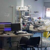 Covid in Calabria: diminuiscono i contagi. Il bollettino della Regione