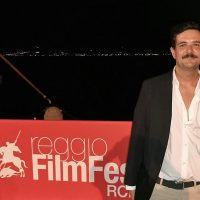 Reggio Film Fest, Tortorella vince il 'Millennial Movie':