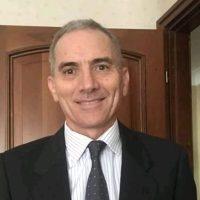 Reggio, muore un candidato consigliere. L'ultimo saluto di Saverio Pazzano