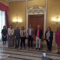 Chi sono i nuovi Garanti di Reggio Calabria: la nomina a palazzo San Giorgio