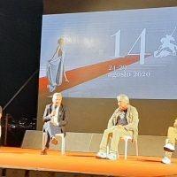 Reggio Film Fest 2020, all'insegna del sociale e della legalità