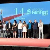 Reggio Film Fest 2020, continua a stupire la kermesse dedicata al cinema