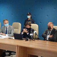 Reggio - Operazione Eyphemos II, i NOMI degli arrestati