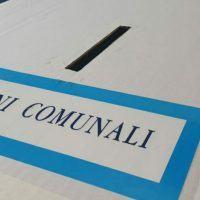 Spoglio comunali, mancano ancora 4 sezioni: la disposizione dell'Ufficio Centrale