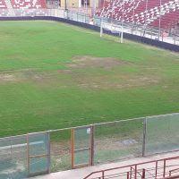 Calcio, spettatori anche per la B: sono ore decisive, parla il presidente Balata
