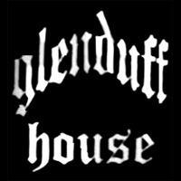 Glenduff House