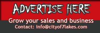 Photo of Advertise Here