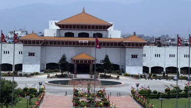 Photo of NA lawmakers' term to begin from March 4