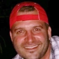 Michael J. Calcagni  December 28, 1978 - August 17, 2018