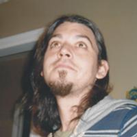 Michael Carabelli 11/20/81 - 10/25/16