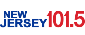 1015_logo1