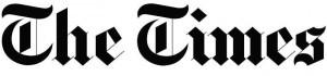 The-Times-logo1-300x70
