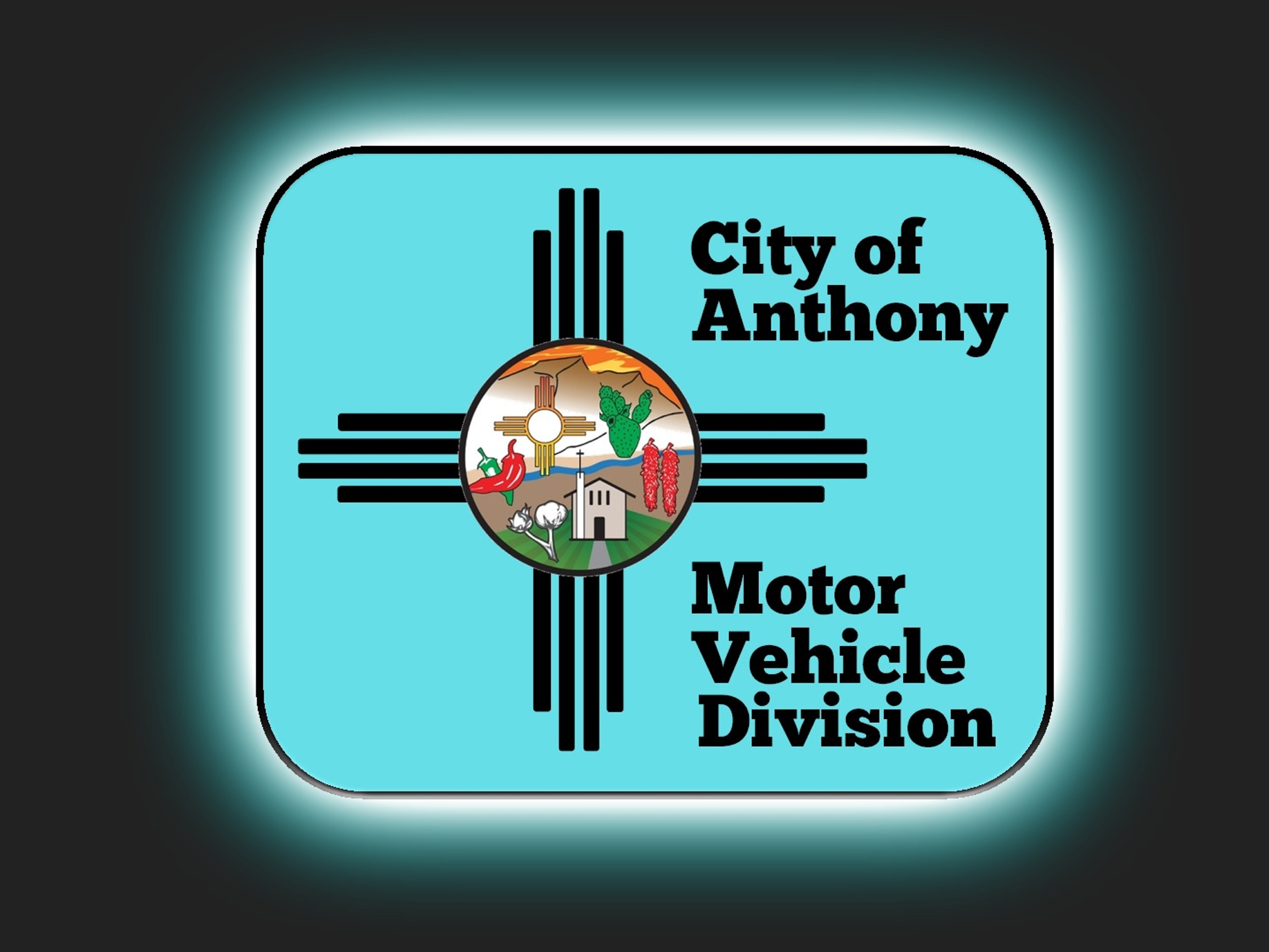 nm motor vehicle dept