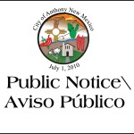 Planning and Zoning (P&Z) Public Notice Of Re-Zoning Hearing