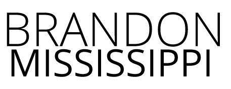 City of Brandon, Mississippi