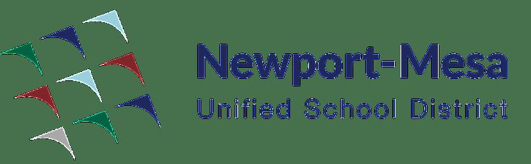 Newport  Mesa Unified School District Public Hearings  City of Costa Mesa News