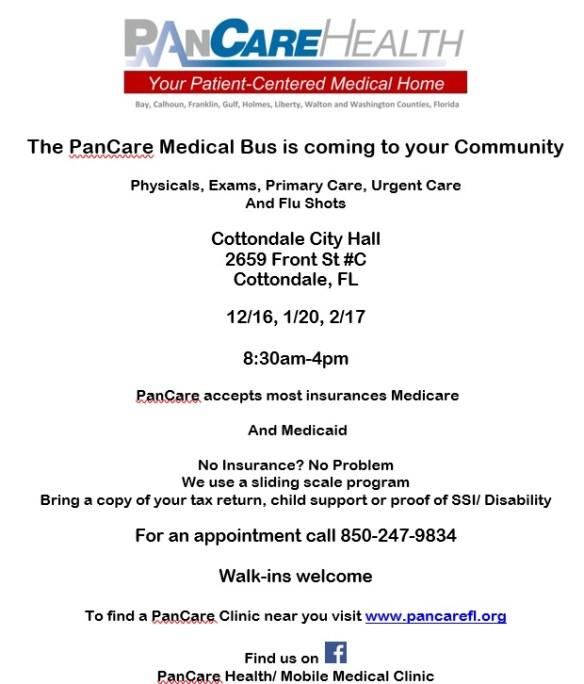 pancare-health