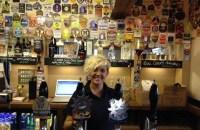 The Furnace Inn   City of Derby