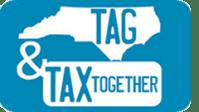 North Carolina Motor Vehicle Registration - impremedia.net
