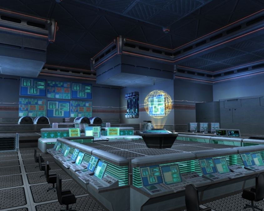 Bases Overview City Of Heroes The Worlds Most Popular Superpowered MMO
