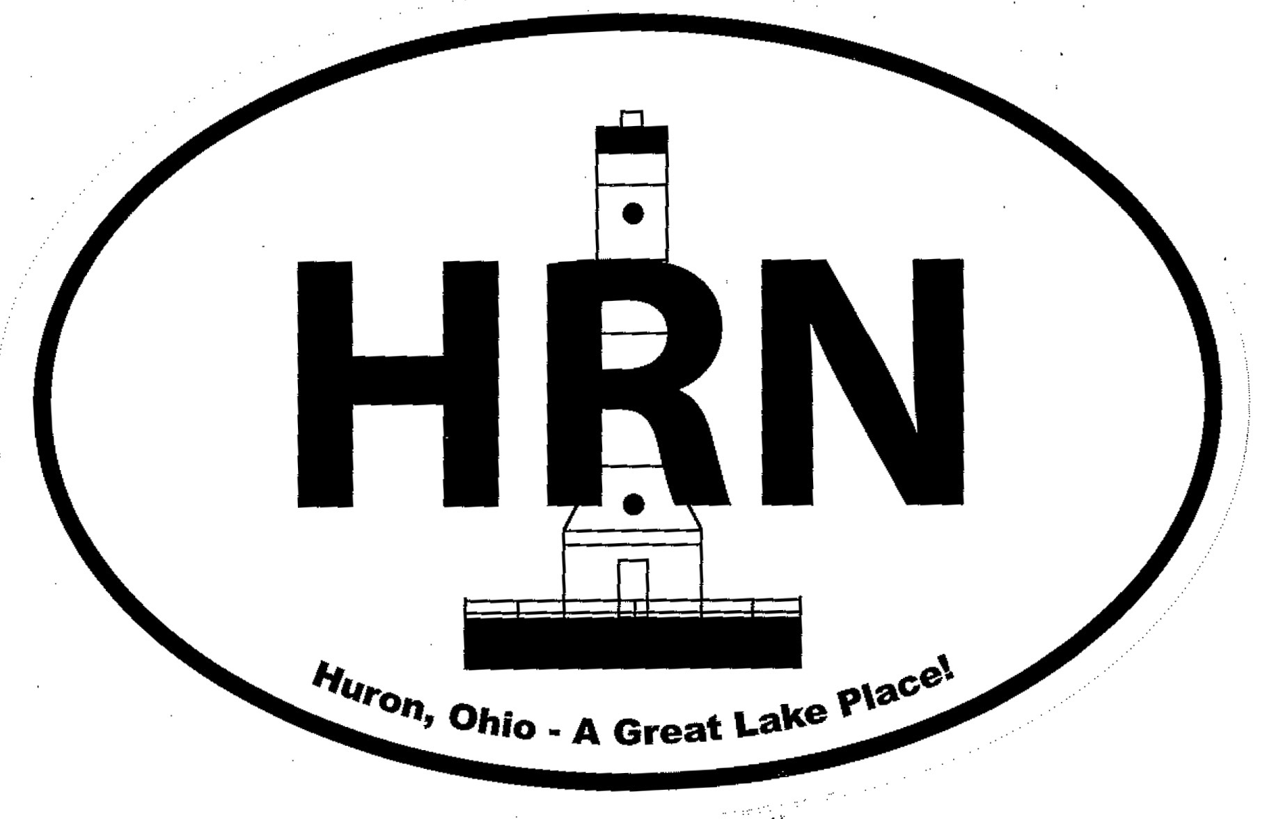 Parks and Recreation :: City of Huron Ohio