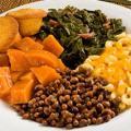 Best soul food in atlanta atlanta cityofinvernessonline com