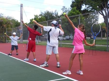 Image result for tennis lessons