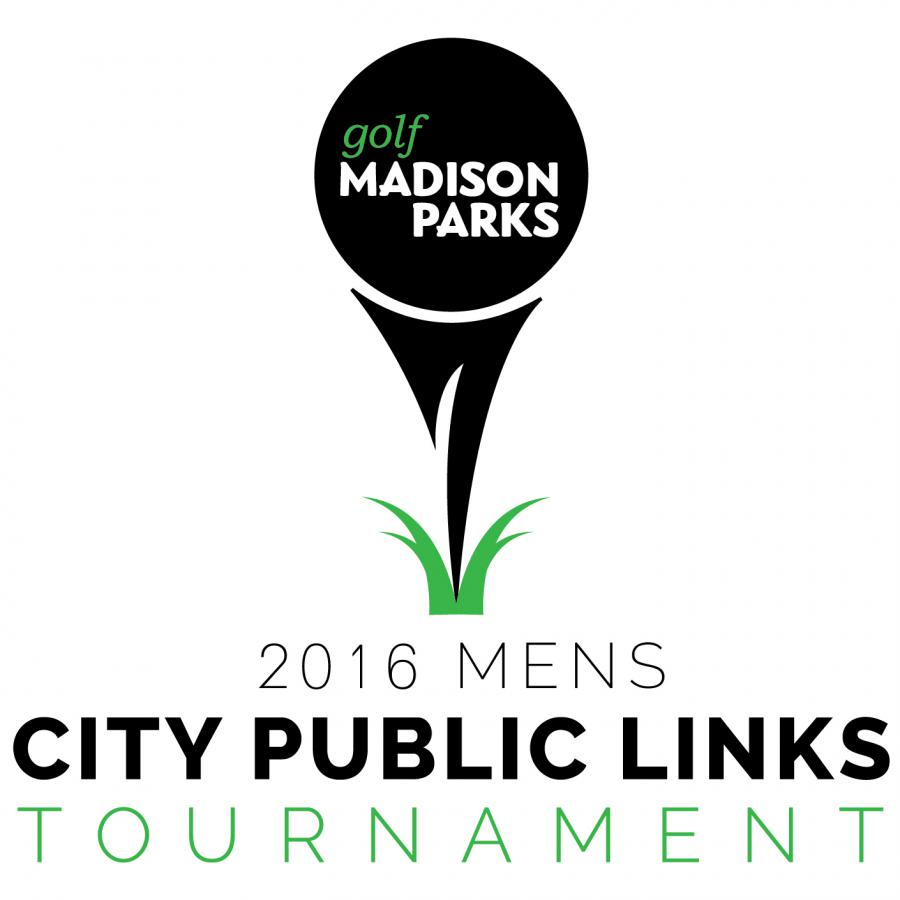 Visit Play City Of Madison City Of Madison Wisconsin