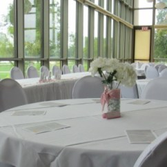 Chair Cover Rentals Madison Wi Steel In Chennai Warner Park Community Recreation Center Parks City Of Wedding