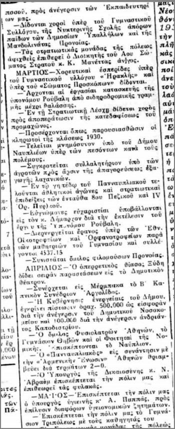 prwtoxronia1932_7