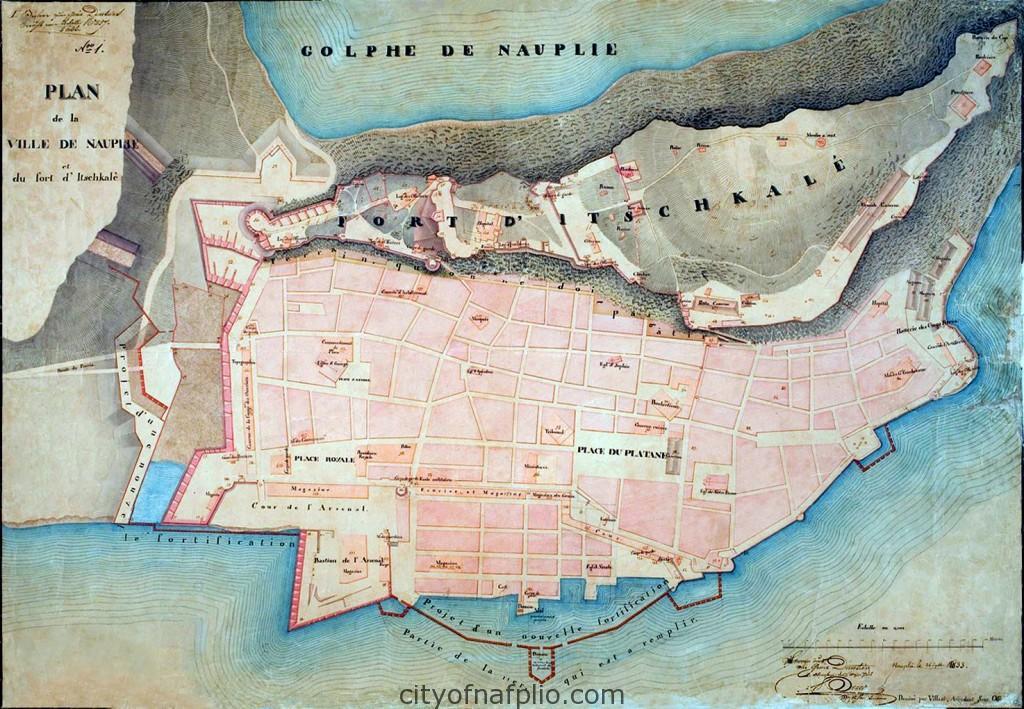 plan-de-nauplie_1833
