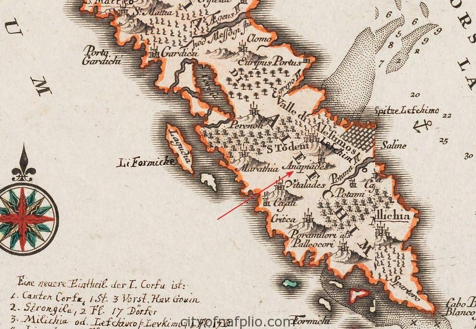 isla-de-corfu_1700