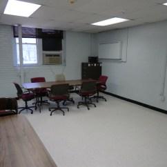 Chair Rentals Newark Nj Folding Top Covers De Official Website Geo Wilson Center