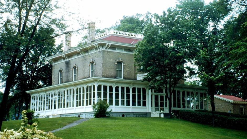 Photo of Villa Louis