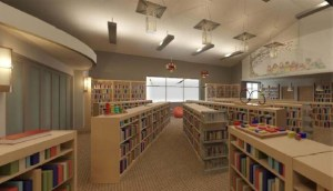 PdC public library