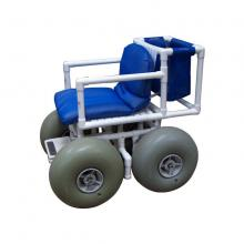 beach chairs on wheels best modern rocking chair for nursery handicap access city of rehoboth wheelchairs are available from 10 00 a m to 5 p starting memorial day weekend the wheelchair program is operated under supervision