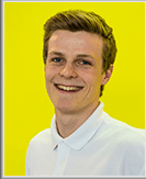 Nationals 2013 - Jonny Carlisle