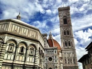 Il Duomo by Couple's Coordinates via Trover