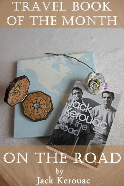 pin-jack-kerouac-on-the-road-travel-book-of-the-month