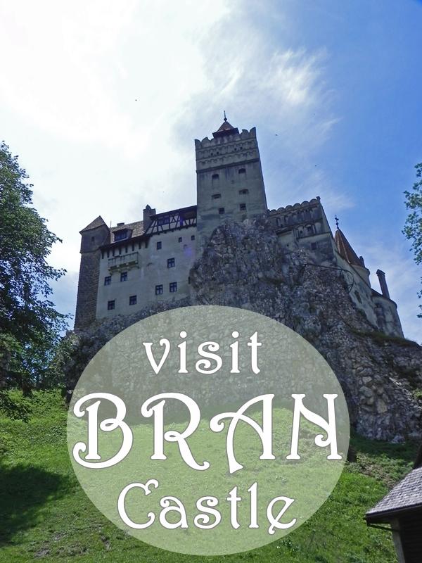 visit-bran-castle-transylvania